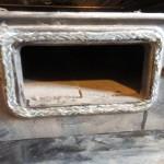 tissé ou tressé pour l'isolation thermique de canalisations, d'équipements de protection individuelle, de câbles électriques…